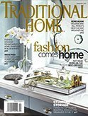 22. Sept 2015_Traditional-Home_thumbnail